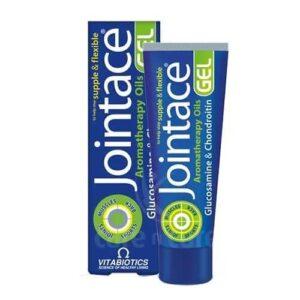 جوينت ايس جل ، jointace gel